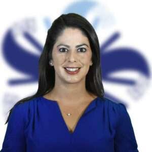 Elena Padin