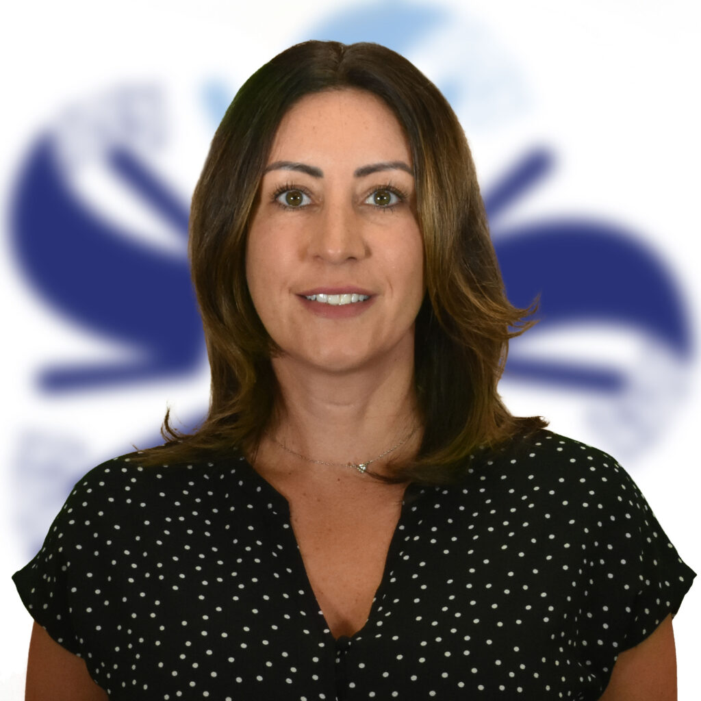Jenn Scala