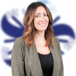 Jen Scala